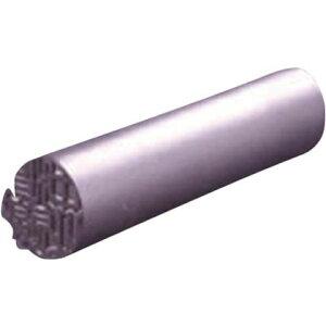 浦谷 チタン印鑑銀行印外径12mm UC-T12