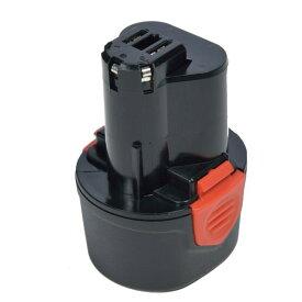 レッキス リチウムイオン電池 (RF20S・RT20S用) 424962 1個