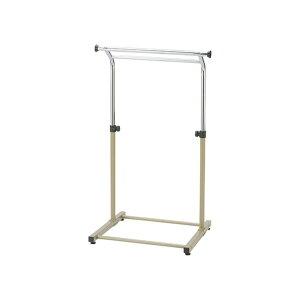 タック販売 ハンガー ガーデンテーブル・チェア CH-JU 1台