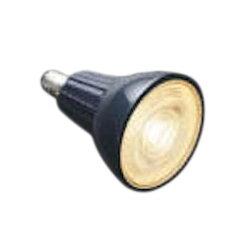 コイズミ照明LED電球AE49741L1台