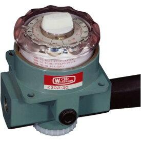 CKD ダイアルレギュレータ 2302-6C