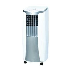トヨトミ トヨトミ スポット冷風機 610×356×866MM TAD-2219(W) 1個