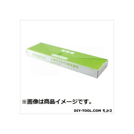 小林クリエイト 記録紙/富士精密製/FBR−1B−14PH相当/折畳 FBR-1B-14PH(R) 2冊