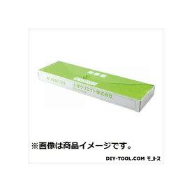小林クリエイト 記録紙/アズビル製/81407861−001相当/折畳 180-100-0100(R) 1枚