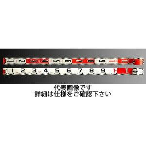 ヤマヨ測定機 リボンロッド両サイド 60E2 2m R6B2 1個