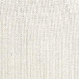 有限会社キーストーン マルチカバーソリッドカラー ミルク 150×225cm MUCOSOML 1枚