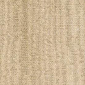 有限会社キーストーン マルチカバーソリッドカラー チャイ 150×225cm MUCOSOCH 1枚