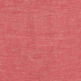 有限会社キーストーン マルチカバーソリッドカラー ガーネット 150×225cm MUCOSOGA 1枚