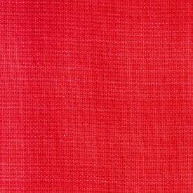 有限会社キーストーン マルチカバーソリッドカラー ざくろ 150×225cm MUCOSOZA 1枚