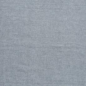 有限会社キーストーン マルチカバーソリッドカラー セサミ 150×225cm MUCOSOSE 1枚