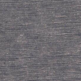 有限会社キーストーン マルチカバーソリッドカラー デニム 150×225cm MUCOSODE 1枚