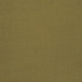 有限会社キーストーン マルチカバーソリッドカラー オリーブ 150×225cm MUCOSOOL 1枚