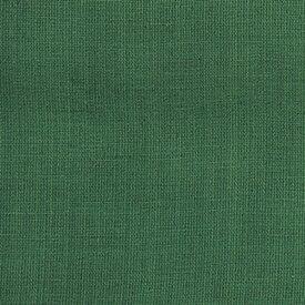 有限会社キーストーン マルチカバーソリッドカラー よもぎ 150×225cm MUCOSOYM 1枚