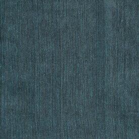 有限会社キーストーン マルチカバーソリッドカラー 深海 150×225cm MUCOSOSK 1枚