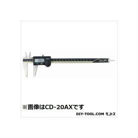 ミツトヨ デジマチックノギス/500-153-30 404X111.5mm CD-30AX 1本