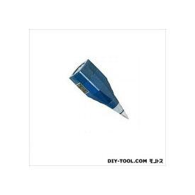 竹村電機製作所 土壌酸度計/ブリスタパック DM-13 BP 1台