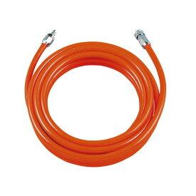 KTC エアツール用ウレタンホース オレンジ JAH-110 1点