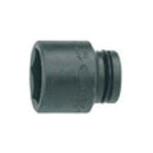 ミトロイ 1/2インパクトレンチ用ソケット22mm 39 x 32.5 x 32.5 mm P4-22