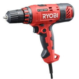 RYOBI/リョービ 電気ドリル CDD-1030 1台