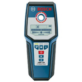 ボッシュ デジタル探知機 200x85mm GMS120