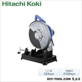 HiKOKI(日立工機) 高速切断機 FCC14ST 1台