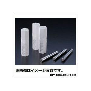 アイゼン マスターピンゲージバラ(0級/プラスチックケース付//L=50mm) EX-1.659 1個