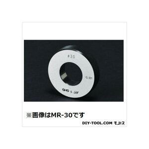 測範社 マスターリングゲージ(+−0.001 MR-5 1個