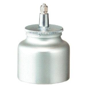 近畿 吸上式塗料カップ KS-10-3