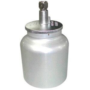 近畿 吸上式塗料カップ KS-12-2