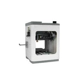 長輝LITETEC 3Dプリンター W210×H290×L210 mm LT3D-F110 1台
