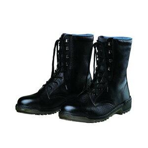 ミドリ安全 ドンケル ウレタン底安全靴 D5004 26.0cm 1個