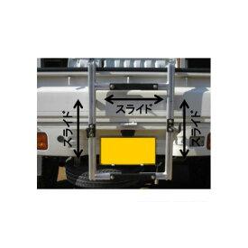 ミツル 溝切り機ハンガー 11