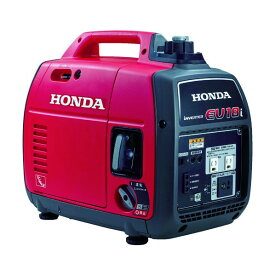 HONDA HONDA 防音型インバーター発電機 1.8kVA(交流/直流) 54 x 32 x 50 cm EU18IT JN