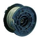 MAX MAX タイワイヤ なまし鉄線 φ1.0mm RB−440用 (30巻入) 275×192×248MM TW1060T(JP) 30巻