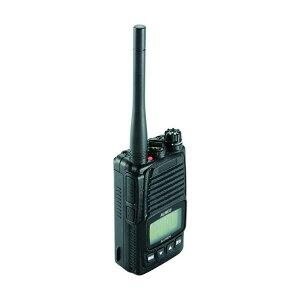 アルインコ デジタル簡易無線機 272 x 151 x 79 mm DJDPS70KA 安全用品