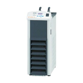 東京理化 東京理化 クールエース 冷却水循環装置(チラー) CCA−1112A CCA-1112A 1点