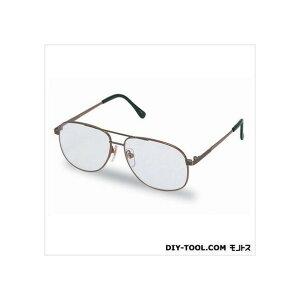 理研化学 老眼鏡度数3.0/UVカット E 1個