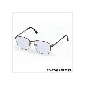 理研化学 老眼鏡度数3.0/UVカット F 1個
