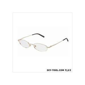 理研化学 老眼鏡度数3.0/UVカット K-07G 1個