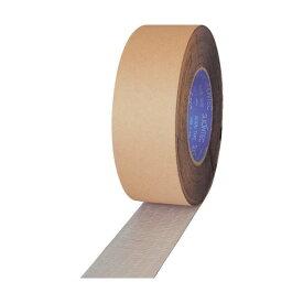 スリオン スリオン 片面スーパーブチルテープ(アルミ箔ポリエチレンネット基材)100mm 187 x 191 x 112 mm 929000-20-100X20 テープ用品