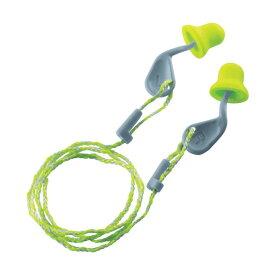 UVEX UVEX 防音保護具耳栓xact−fit (2124001) 220 x 115 x 95 mm 2124009 50組