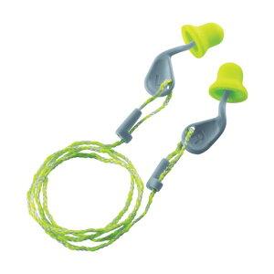 UVEX UVEX 防音保護具耳栓xact−fit (2124001) 220 x 115 x 95 mm 50組