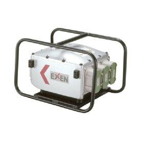 エクセン エクセン 耐水インバータ(200V)HC230A 44.5×35×30.5CM HC230A 1個