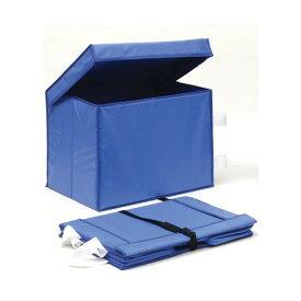 金沢 金沢 台車用ボックス BOX−307D BOX-307D