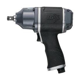 ベッセル ベッセル エアーインパクトレンチ GT−1700BX 238 x 236 x 81 mm GT-1700BX 1