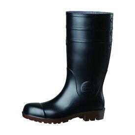 ミドリ安全 ミドリ安全 耐油・耐薬 安全長靴 ワークエース NW1000スーパー ブラック 28.0CM 480 x 344 x 121 mm NW1000SP-BK-28.0