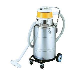 スイデン スイデン 微粉塵用掃除機(パウダー専用クリーナー集塵機バキューム) 500 x 620 x 1030 mm SGV-110DPL 1個