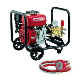 HONDA HONDA エンジン式高圧洗浄機 最大圧力15Mpa WS1513K1J 1個