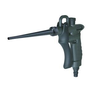 ジョプラックス ジョプラックス プラスチックエアダスター ジョプラスター2(下配管用)+ロングノズル(140mm) 246 x 227 x 34 mm 1個