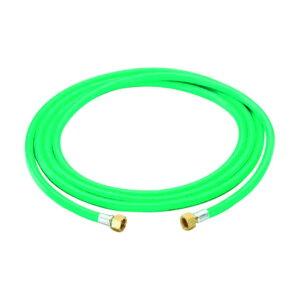 タスコ 接続用耐圧ホース30m TA381KG-30 TA381KG-30 1個